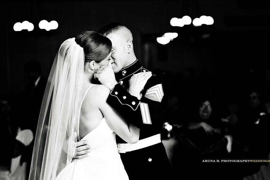 classic-wedding-moment-first-dance.jpg