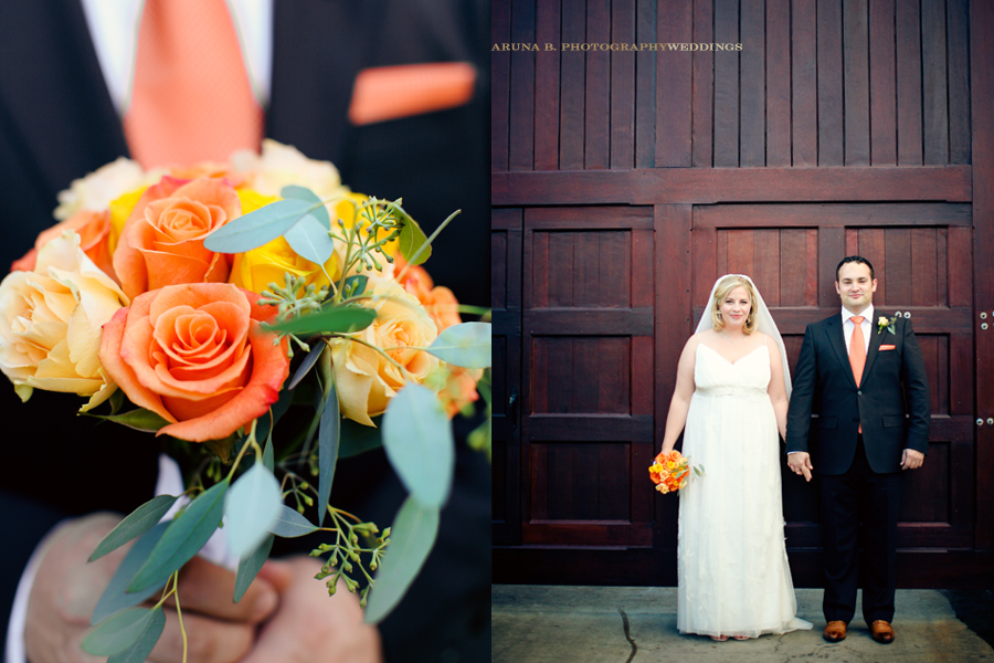 fall-orange-wedding-bouquet.jpg