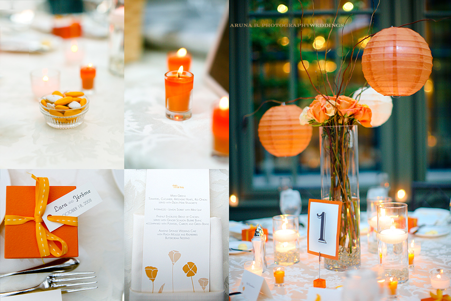 royal-park-hotel-fall-reception-details.jpg