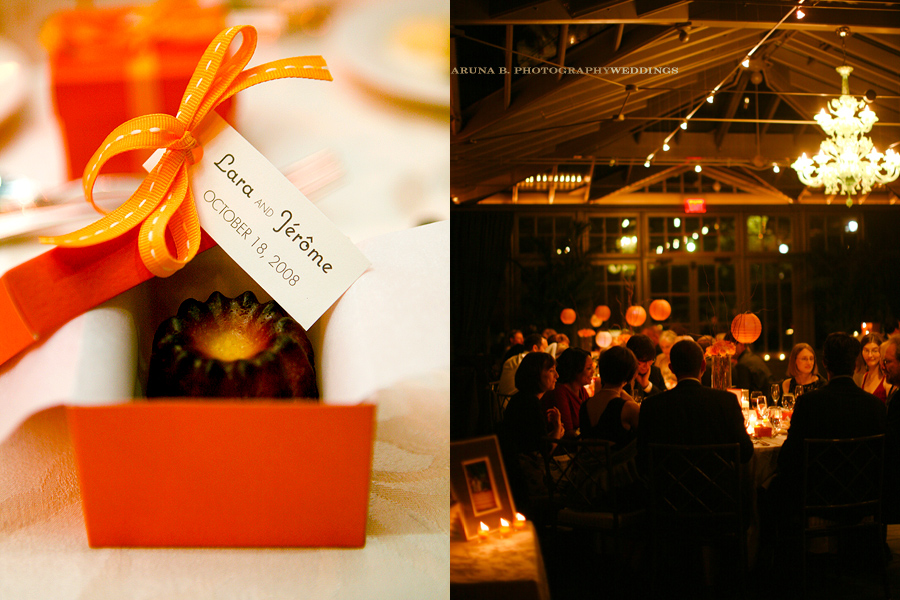 fall-wedding-favors.jpg