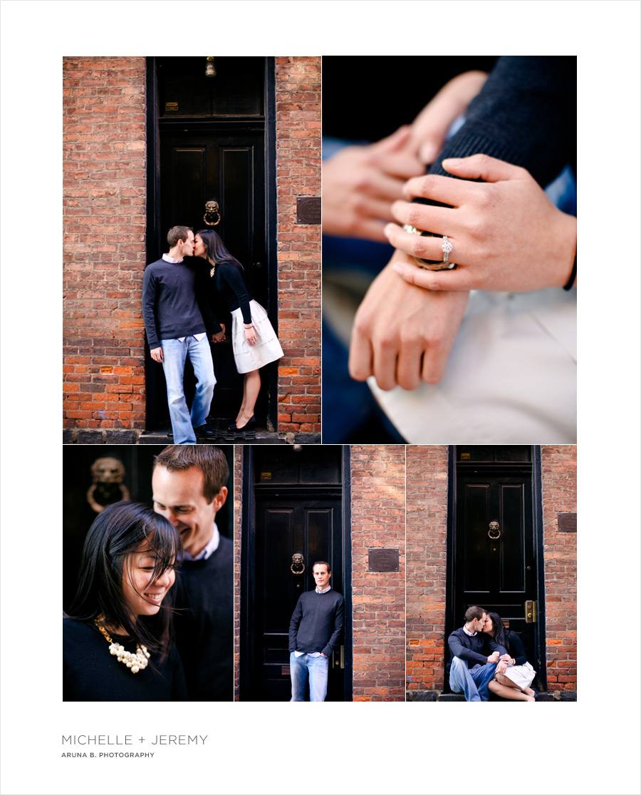 ann-arbor-downtown-engagement-session.jpg