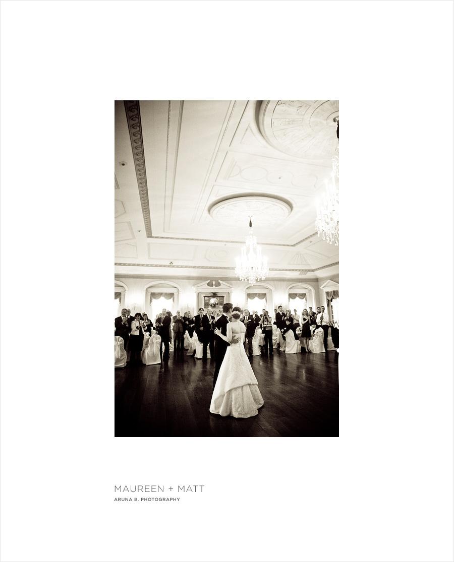 lovett-hall-classic-first-dance.jpg