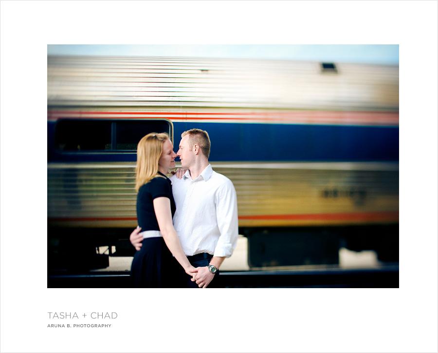 ann-arbor-train-station-engagement-session.jpg