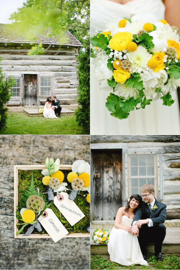 cobblestone-farm-gray-yellow-wedding.jpg