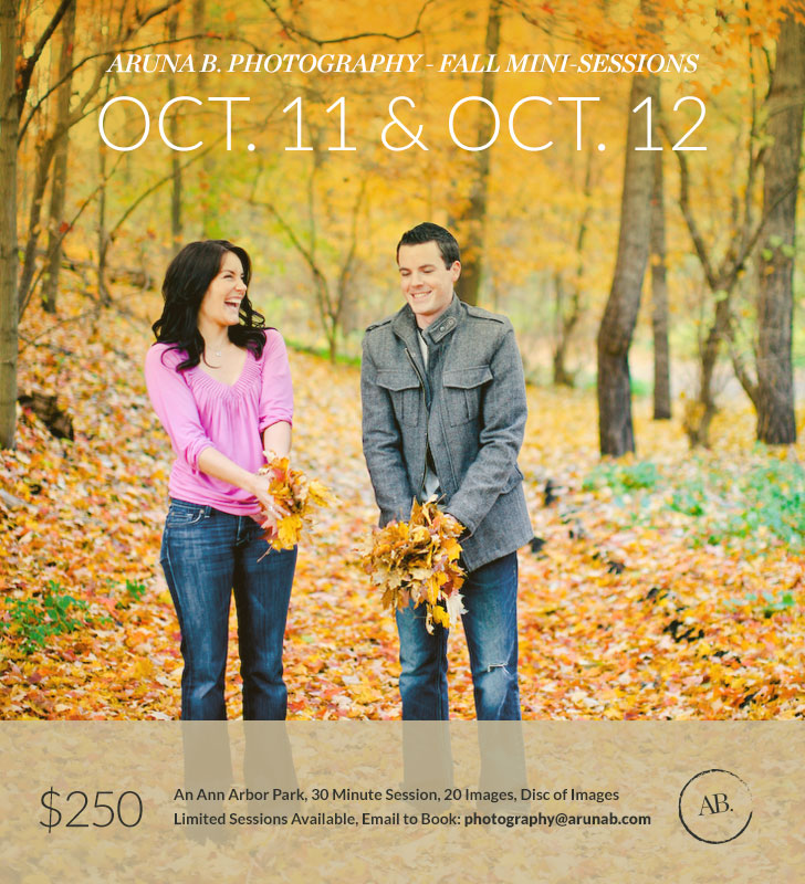 ann-arbor-fall-portrait-mini-session.jpg
