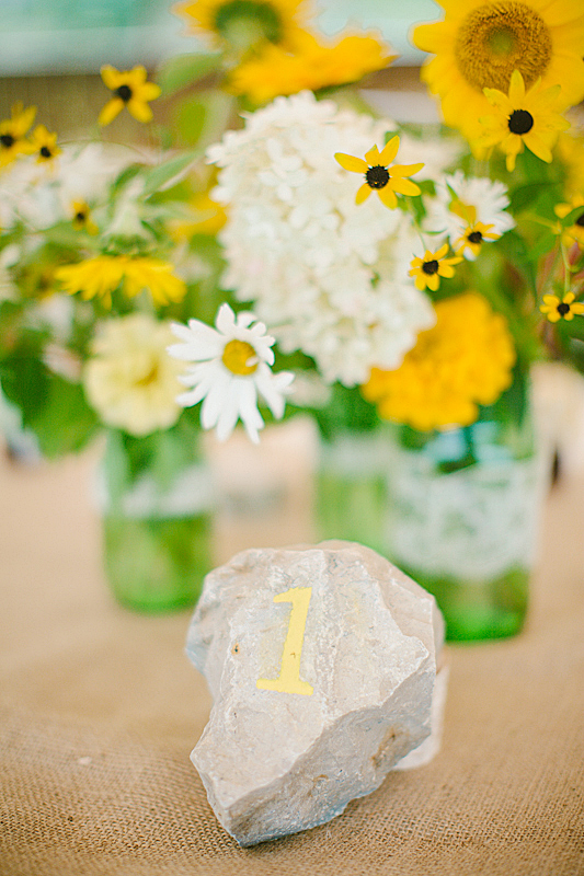 misty-farm-wedding-yellow-flowers.jpg