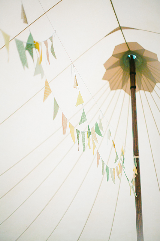 misty-farm-wedding-tent-bunting.jpg