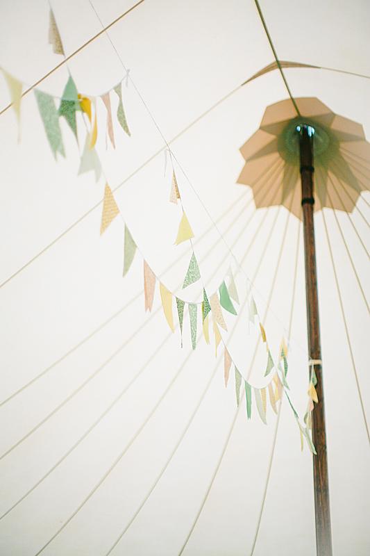 ann-arbor-misty-farm-wedding-tent-bunting.jpg