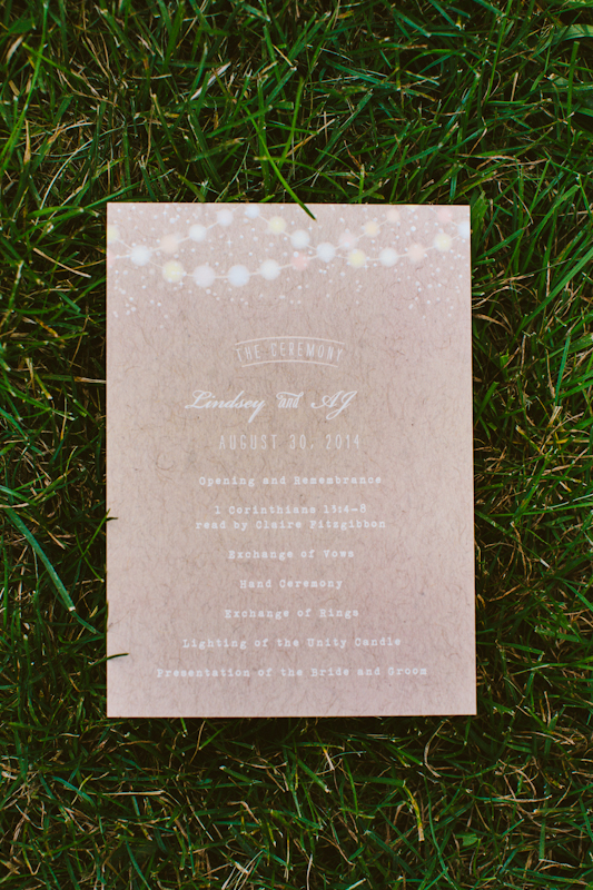 ann-arbor-barn-wedding-invitation.jpg