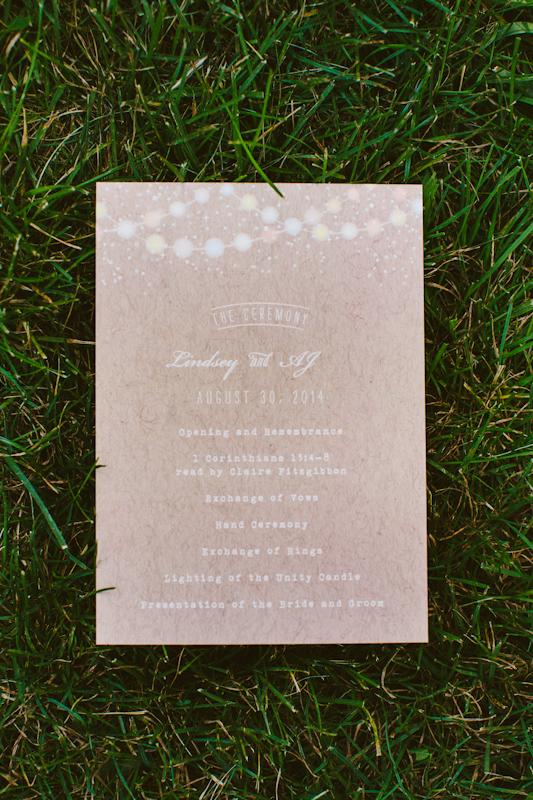 ann-arbor-misty-farm-wedding-invitation.jpg