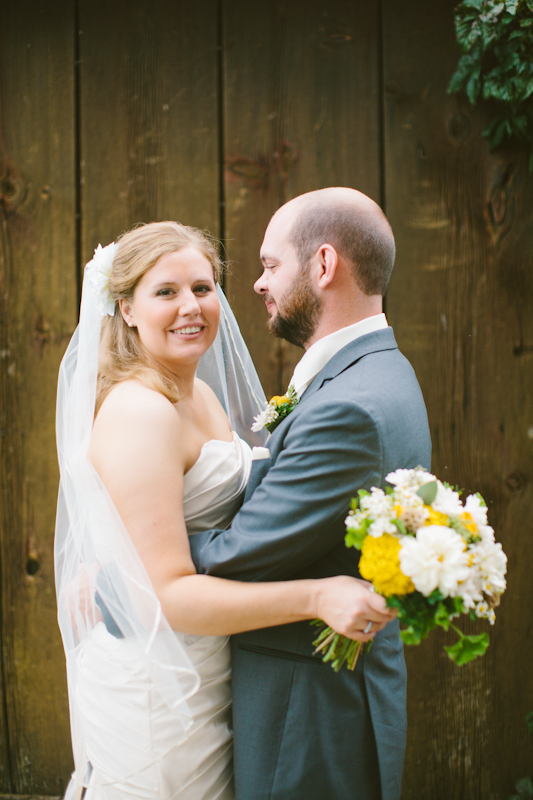 misty-farm-wedding-bride-groom.jpg