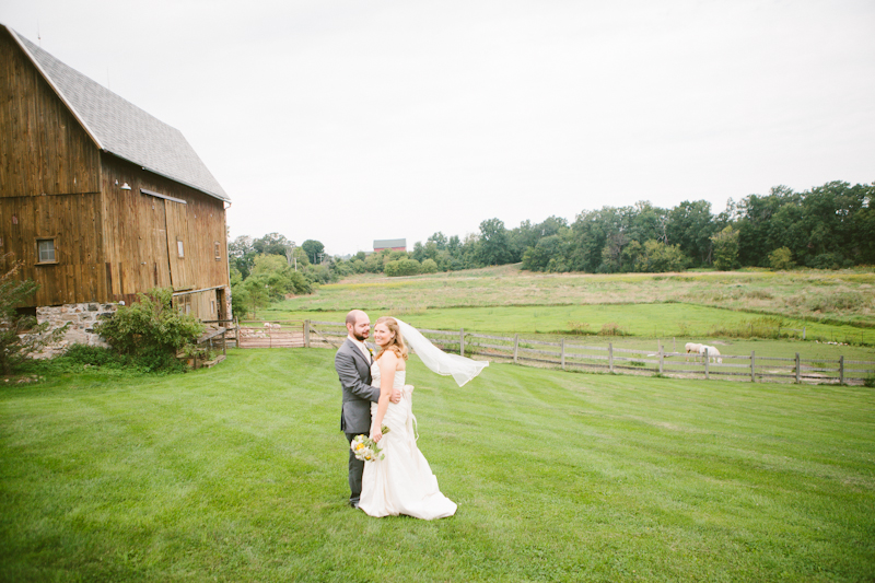 misty-farm-wedding-photography-landscape.jpg