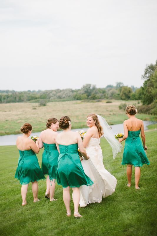 misty-farm-wedding-photography-bridemaids.jpg