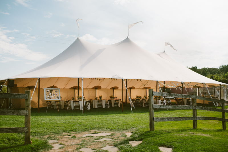 misty-farm-wedding-photography-sperry-tent.jpg