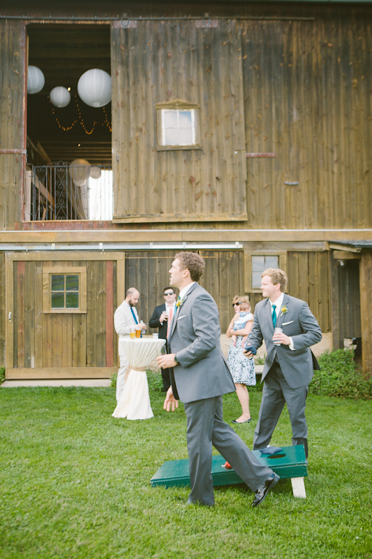 misty-farm-wedding-photography-games.jpg