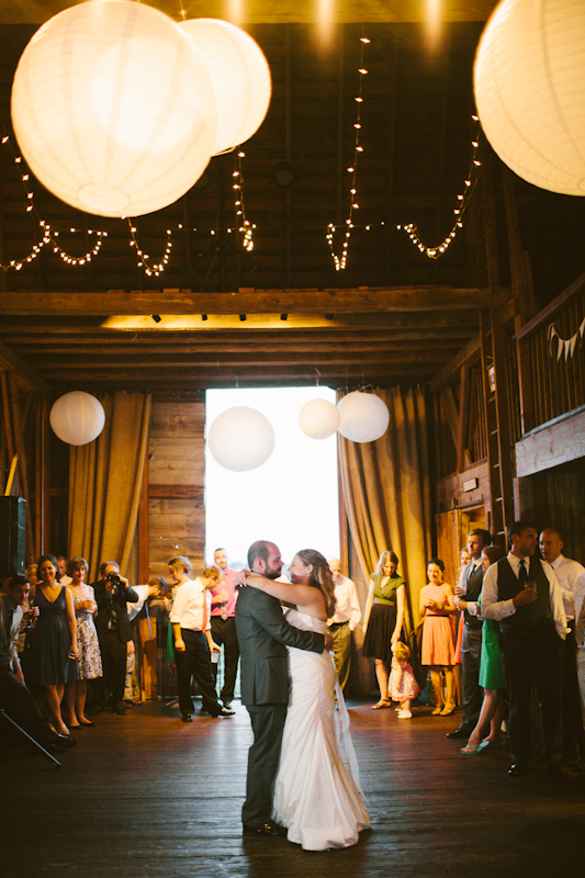 misty-farm-wedding-photography-first-dance.jpg