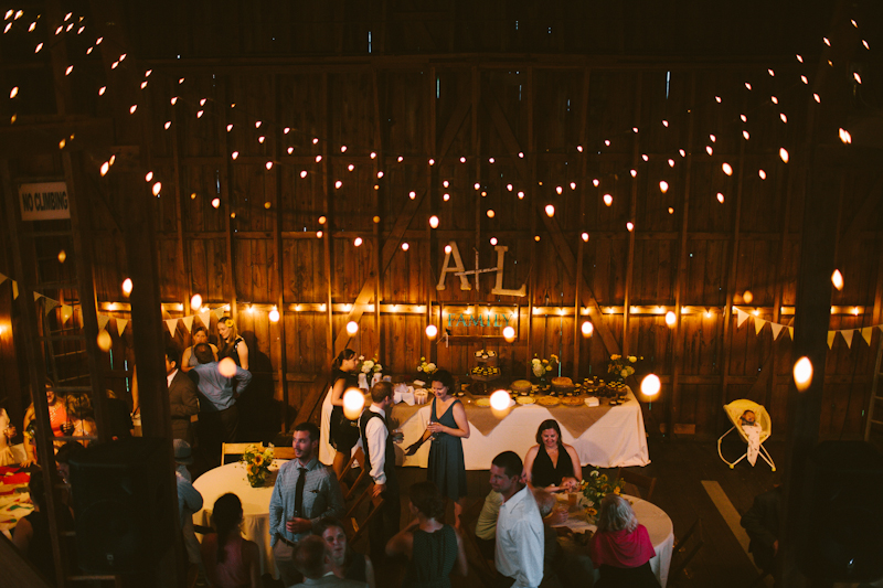 misty-farm-wedding-photography-dancing.jpg