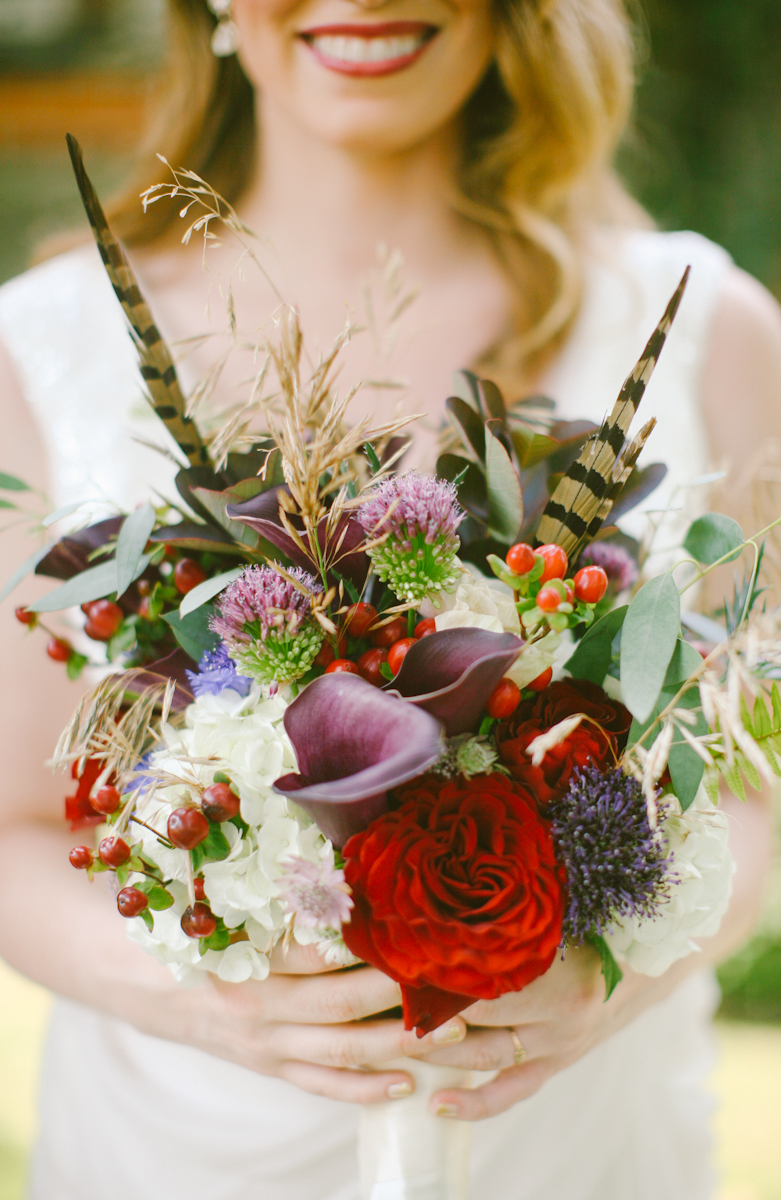 detroit-wedding-fall-bouquet.jpg