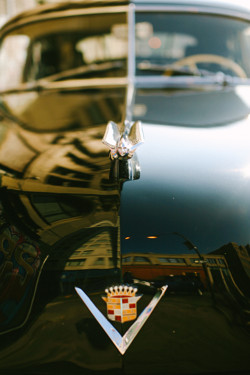 detroit-cliff-bells-wedding-cadillac.jpg