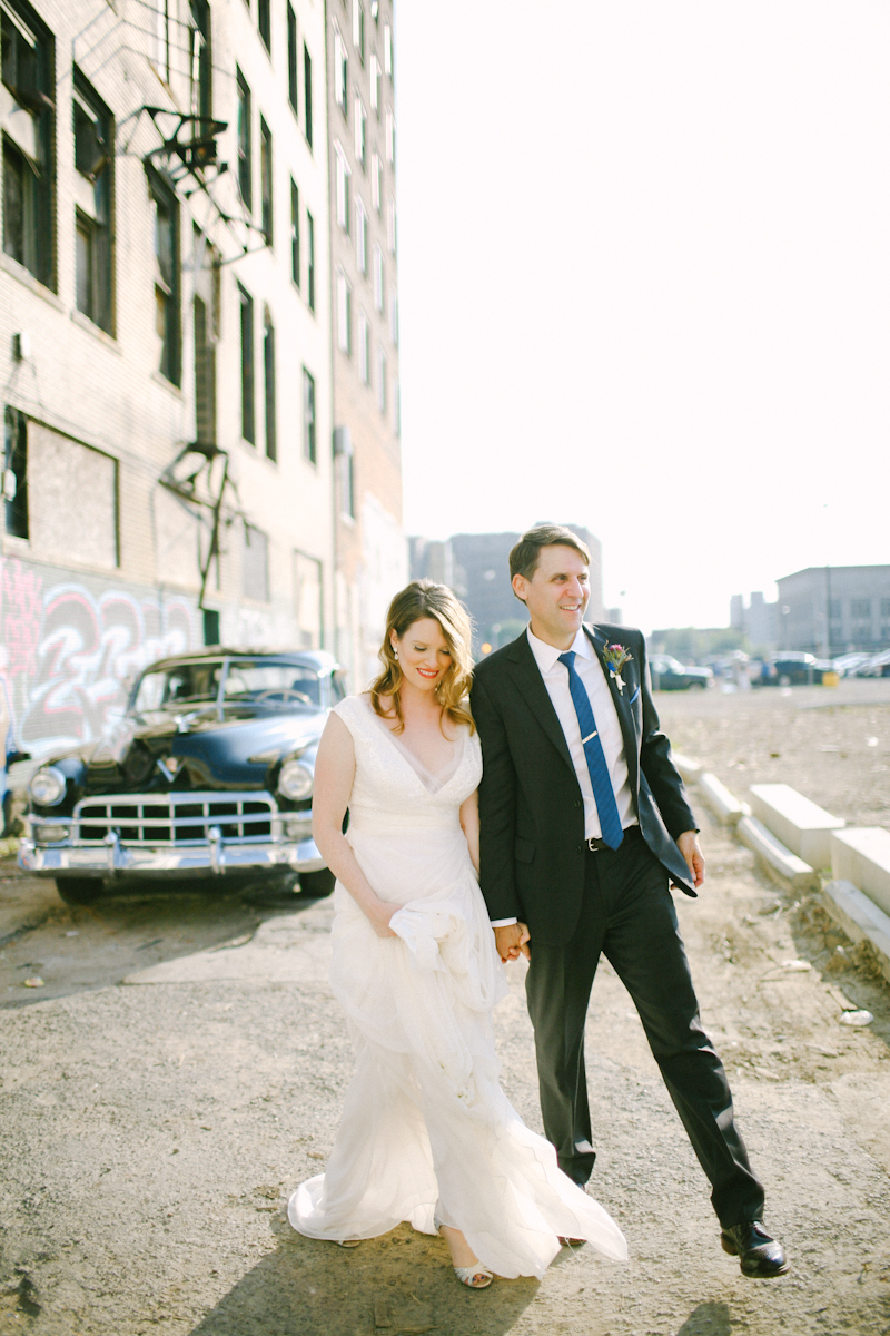 detroit-cliff-bells-wedding.jpg