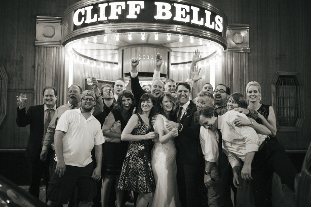 cliff-bells-wedding-party.jpg