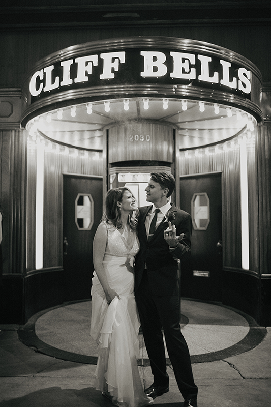 cliff-bells-wedding.jpg