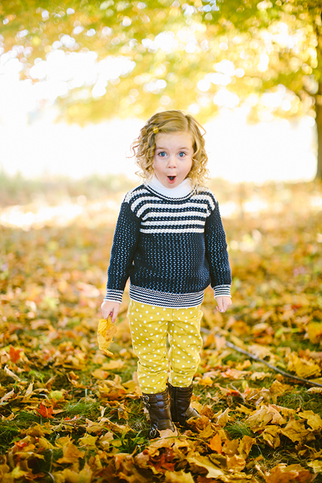 annn-arbor-family-photographer-fall