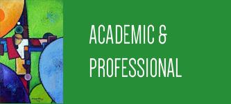 Academic & Professional