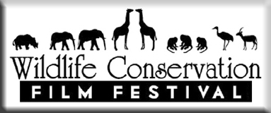 Wildlife Conservation Film Festival, New York.jpg