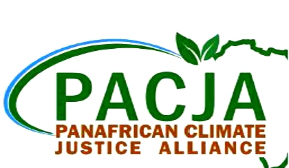 Panafrican Climate Justice Alliance