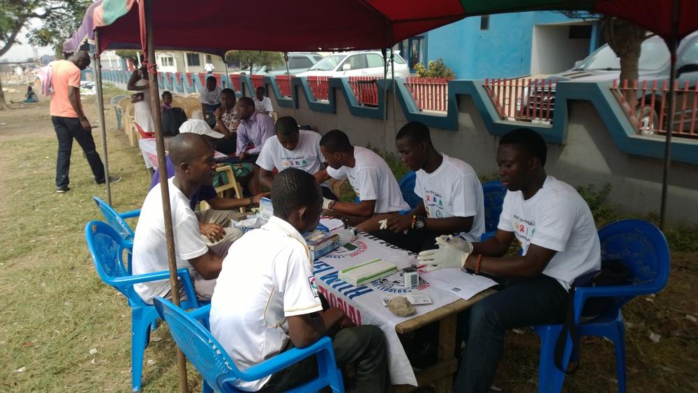 Africa Health-2.jpg