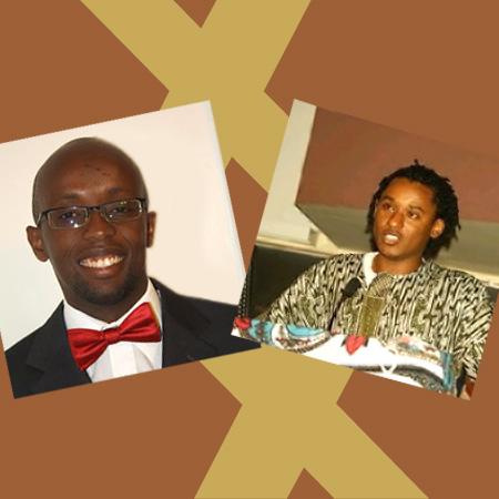 Mwangi Chege | Claude Gatebuke