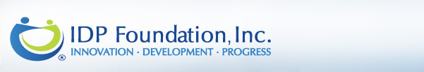 IDP Foundation, Inc.