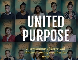 UnitedPurpose.jpg