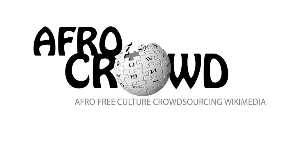 AfroCrowd_Logo.JPG