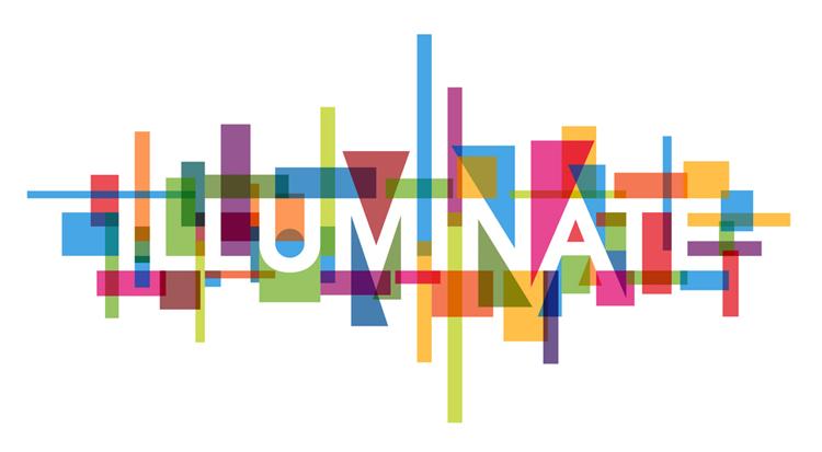 Illuminate750px.jpg