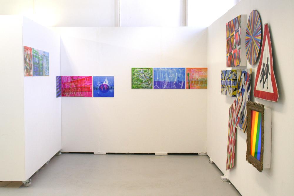 triptychs1