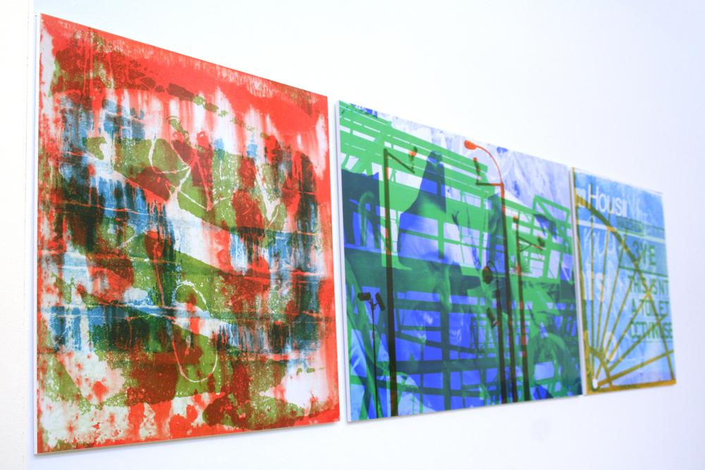 triptychs2