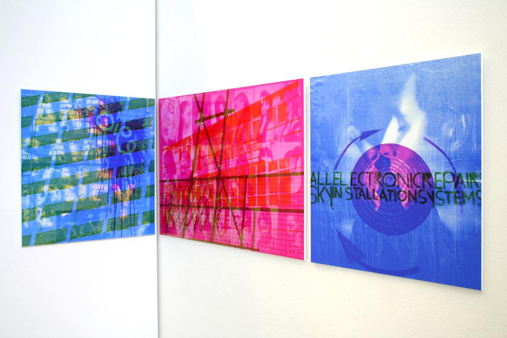 triptychs3