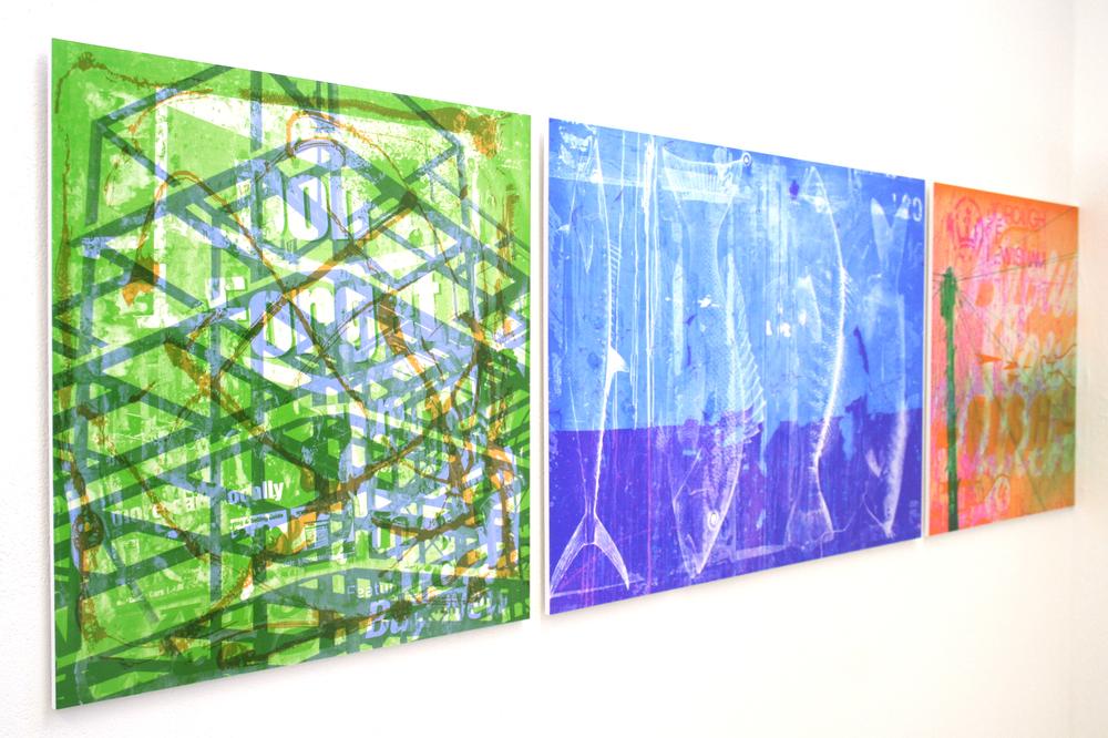 triptychs4