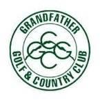 http://www.grandfatherclubnc.com