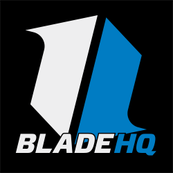 blade hq profile.png