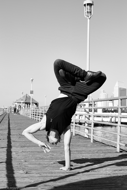Dance_14-11-09_0.jpg