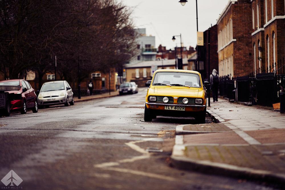 UK_SP_15-02-28_38.jpg