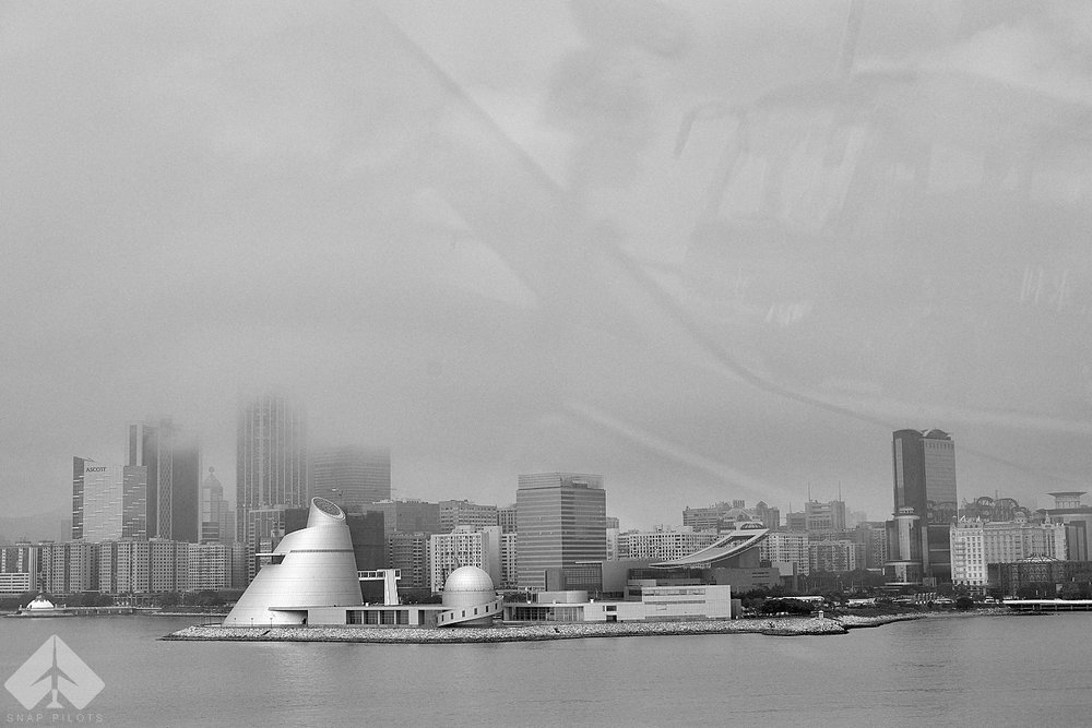Macau_SP_15-03-16_6.jpg