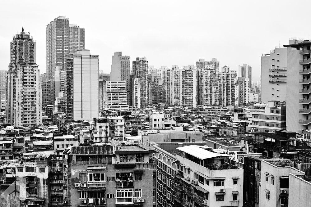 Macau_SP_15-03-16_14.jpg