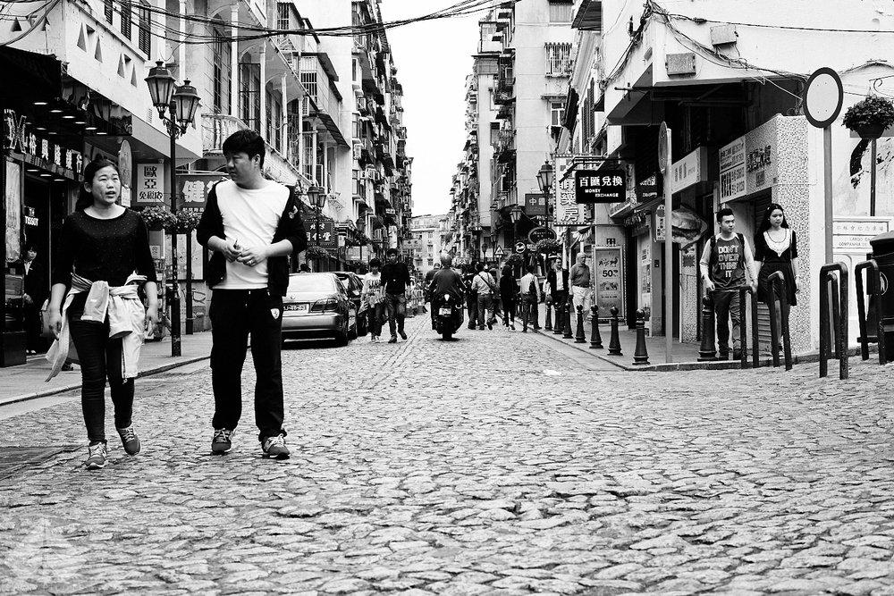 Macau_SP_15-03-16_19.jpg