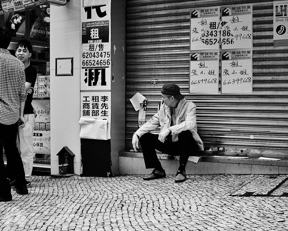 Macau_SP_15-03-16_23.jpg