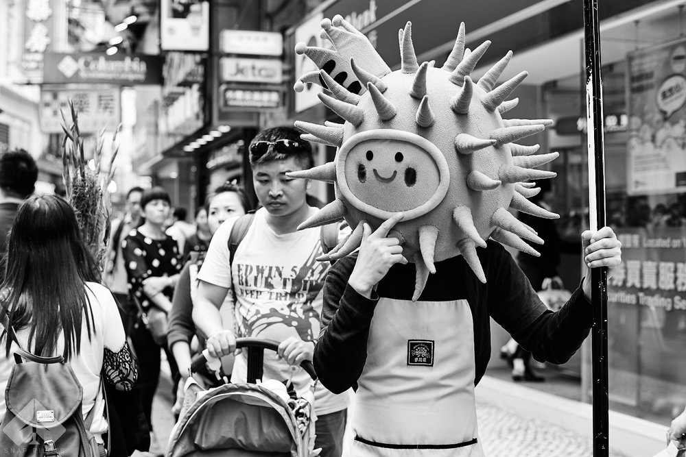 Macau_SP_15-03-16_25.jpg