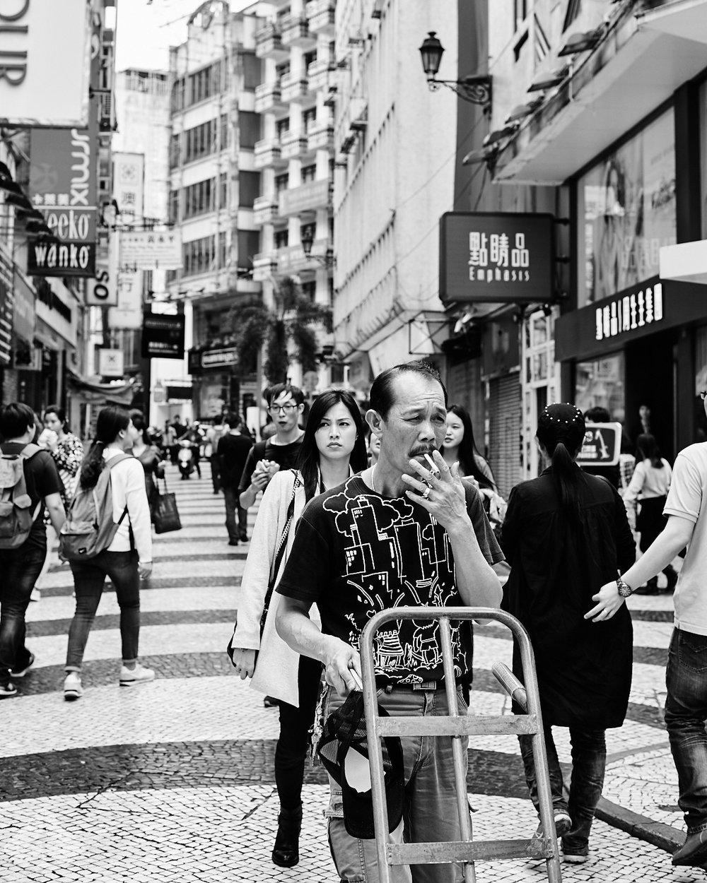 Macau_SP_15-03-16_27.jpg